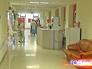 Больница склифосовского