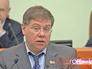 Председатель Комиссии по городскому хозяйству и жилищной политике Московской городской Думы Степан Орлов
