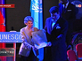 Церемония назеачения Дениса Мацуева послом доброй воли ЮНЕСКО