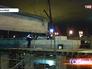 Реконструкция развязки МКАД с Мичуринским проспектом