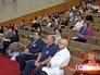 Медицинская конференция