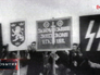 Кадры военной хроники - участники УПА