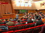 Парламент республики Крым
