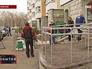 В городе Московский при задержании преступников погиб полицейский