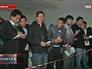 Международные наблюдатели на выборах в Афганистане