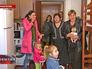 Жителям Украины переселяют в новую квартиру
