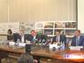 Презентация проекта по реконструкции Триумфальной площади