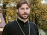 Cвященник Глеб Грозовский