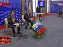 """Открытие регионального отделения """"Единой России"""" в Крыму"""