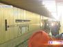 """Станция метро """"Улица Подбельского"""""""