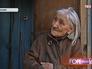 Ветеран Великой Отечественной войны Мария Артамошина
