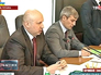 Временно исполняющий обязанности президента Украины Александр Турчинов