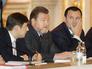 Михаил Евдокимов на заседании Госсовета