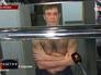 Кандидат в президенты Украины Олег Царёв после нападения