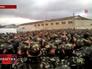 Мобилизация Украинской армии