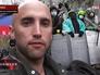 Западный корреспондент о ситуации на Юго-Востоке Украины