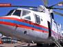 Вертолет МИ-26Т