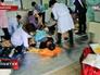 Оказание медицинской помощи пострадавшему