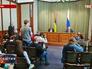 Пресс-конференция по итогам переговоров с министром иностранных дел Мозамбика