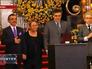 Церемония прощания с писателем Габриэлем Гарсиа Маркесом