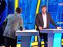 """Олег Царев, программа """"Право знать!"""""""