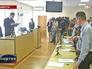 "Банда ""приморские партизаны"" в зале суда"