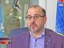 Председатель комиссии Общественной палаты России по национальной безопасности Александр Каньшин