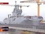 """Россия выставит штраф Франции при отказе от поставок """"Мистралей"""""""