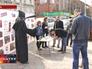 Акция в поддержку законопроекта о запрете алкоэнергетиков в Туле