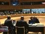 Саммит стран ЕС