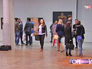 Провокационная выставка художника Юрия Данича