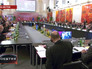 Сессии Совета Европы в Вене