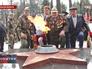 Вечный огонь в Тульской области