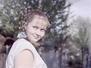 """Наталья Гундарева. Несладкая женщина. Анонс. """"Наталья Гундарева. Несладкая женщина"""""""