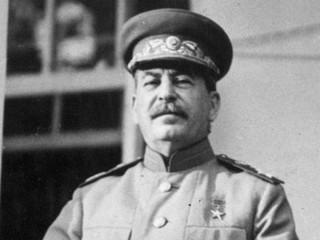 """Иосиф Сталин. Убить вождя. Анонс. """"Иосиф Сталин. Убить вождя"""""""