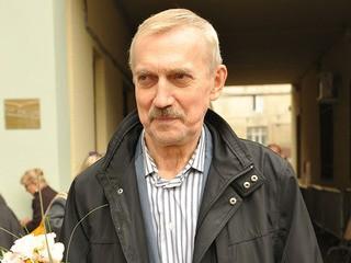 Евгений Киндинов