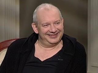 Мой герой. Анонс. Дмитрий Марьянов