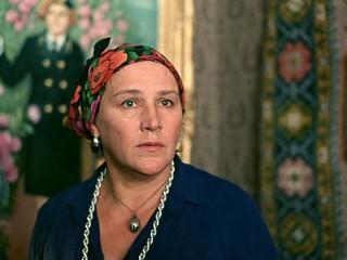 """Нонна Мордюкова. Право на одиночество. Анонс. """"Нонна Мордюкова. Право на одиночество"""""""