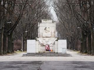 """Специальный репортаж """"Событий"""". Анонс. """"Польша. Самосуд над историей"""""""