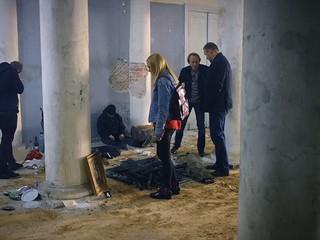 """Детективы Анны Малышевой. Анонс. """"Алмазы Цирцеи"""""""