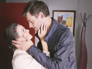 """Любовь в розыске. Анонс. """"Любовь в розыске"""""""
