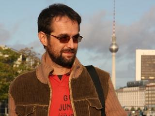 Кирилл Челяпов