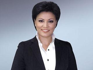 Татьяна Мирошникова