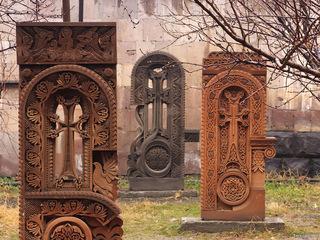 Древние восточные церкви