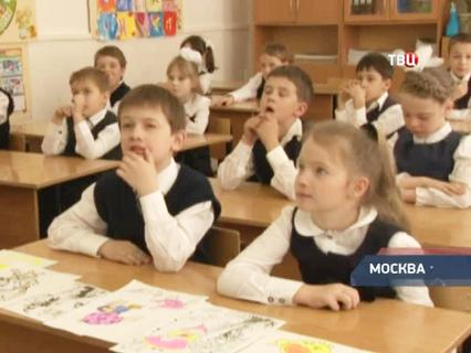Петровка Эфир от 08.05.2014 03:45