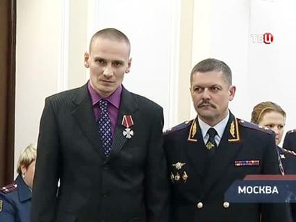 Петровка Эфир от 12.05.2014 21:45