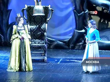 Петровка Эфир от 19.05.2014 01:25