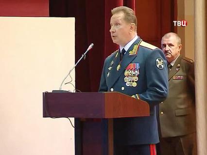 Петровка Эфир от 20.05.2014 21:45