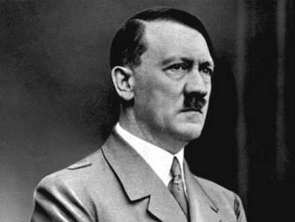 """Документальное кино Леонида Млечина. """"Бомба для Гитлера"""""""