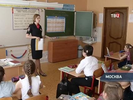 Петровка, 38. Эфир от 30.05.2014, 23:55
